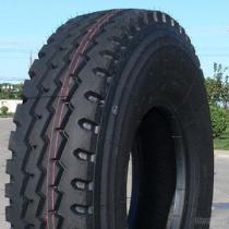 De radiale Band van de Vrachtwagen
