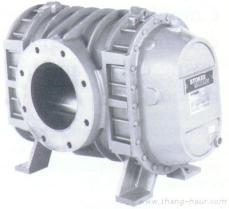 Microvane® and Windsor™ Rotary Vane Pumps