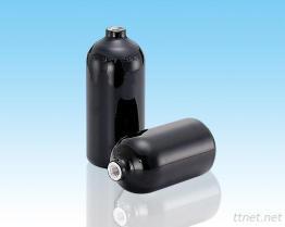 Высокое давление Cylinders-3