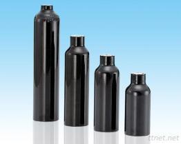 Cylinders-5 de alta pressão