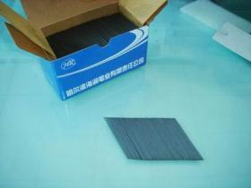 0.5mm-HB het Lood van het Potlood van het hallo-Polymeer