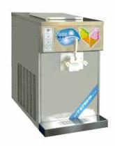 IceCreamMachine