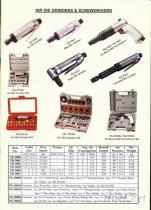 Luft-Werkzeuge