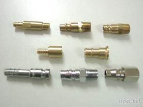 Pneumatic Swing Clamping Tools-B-23