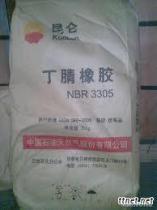Nitril Rubber 3305 Distributer