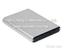 각인하는 Ternal 저장 & USB (제품 가공)
