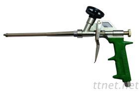 Het Instrument van het Schuim van Pu