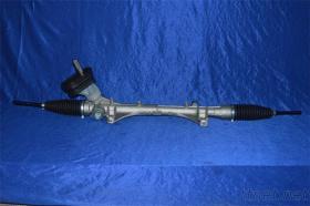 Het Toestel van de stuurbekrachtiging voor Nissan Tiida met Oem 49100-ED500