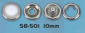 진주 ButtonSB-501