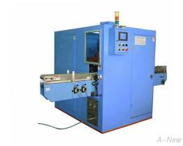 Log Cutting Equipment(AN-64320)