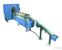 Log Cutting Machine(AN-63230A)