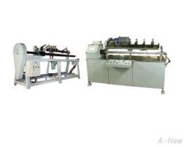 Paper Tube Cutting Machine(AN-72120)