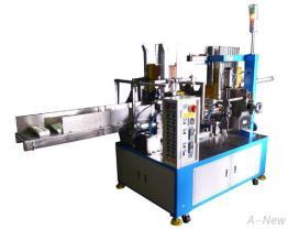상자 바다표범 어업 기계 (AN-83646A)