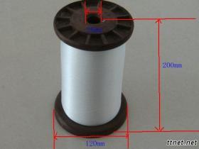 ナイロン単繊維ライン