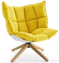 新しいデンマーク様式のレプリカのガラス繊維の現代余暇の殻の椅子