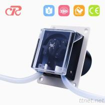Liquid Transfer Peristaltic Pump