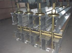 鋼鉄コードのコンベヤーベルトの鋼鉄コードのコンベヤーベルト接続機械