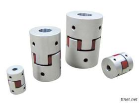 Servo Flexible Couplings