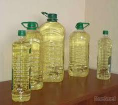精製された大豆オイル、粗野な大豆油、Flexitankの大豆オイル