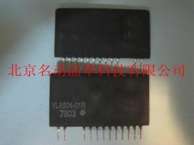 M57962al-01, driver 400a - 1200v/ 600a - 600v iout=5a