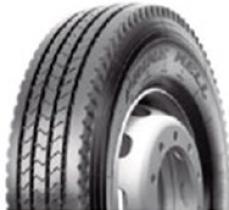 315/80R22.5 radiale vrachtwagenbanden/tires/TBR
