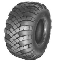 Bias and radial Military tires