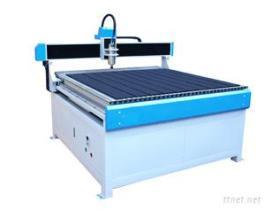 De Machine van de Gravure van de laser