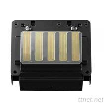 PRO 11880C tête d'impression d'Epson F179000/F179010/F179030