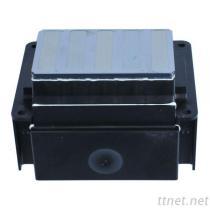 Tête d'impression P6080/P8080/7908/9908/9890 d'Epson F191121