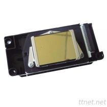 Epson R1900 / R2000 / R2880 Printhead (DX5) F186000