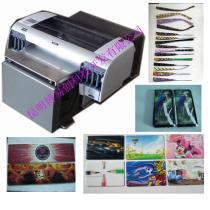 BYC168 A2+ Format-niedrige Kosten-Digital-Flachbettdrucker