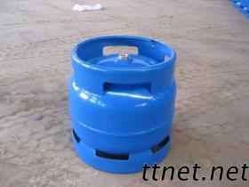 Cylindre de LPG