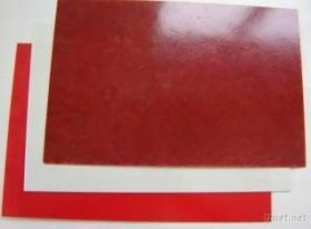 Il NEMA della vetroresina riveste (GP01, GP02, GP03)