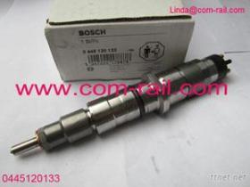 Injecteur 0445120133, Originele Brandstofinjector 0445120038
