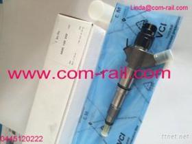Injecteur 0445120222.0445120130