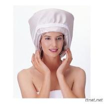 JM-6106 머리 조절 모자, 전기 모발 관리 모자, 개인적인 머리 모자