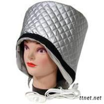 JM-628 Electric Treatment Cap, Hair Care Cap, Personal Electric Warmer Cap, Salon Hair Cap