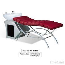 [جم-82808/جم-82809] محترف [هير سلون] شامبوان كرسي تثبيت, جمال كرسي تثبيت, صالون تجهزات, شعر يهذّب كرسي تثبيت