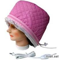 JM-162A 전기 처리 모자, 모발 관리 모자, 개인적인 전기 온열 장치 모자, 살롱 머리 모자