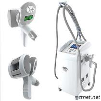 JM-63300 Intelligent Body Beauty Slimming Instrument