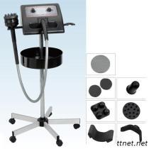 JM-82008A/JM-82008Bの筋肉振動の器具の美装置