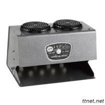 Аппаратура красотки Ногт-Сушильщика JM-8501
