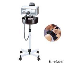 JM-61200A/JM-61200 Micro-Computer Massage Of Reqular Motions Beauty Equipment