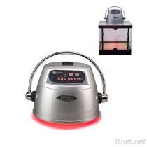 JM-6509 / JM-6509A Pet Dryer Instrument, Pet Dryer Machine