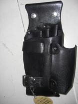 Ножницы волос JM-P0506 пояса кладут в мешки, мешок ножниц
