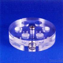 G-8324 귀영나팔 색깔 대, 귀영나팔 안료 상자