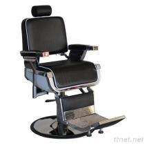[جم-831905توغ5] رفاهية [بربر شير], محترفة [هير سلون] كرسي تثبيت