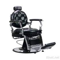 [جم-82925كغ4بك] يرقد رفاهيّة هيدروليّة [بربر شير], محترفة [هير سلون] كرسي تثبيت