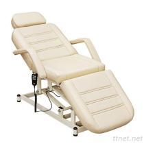 [جم-6808/جم-6809] كهربائيّة جمال سرير [3-موتور] نوع, جمال كهربائيّة & جسم تدليك كرسي تثبيت