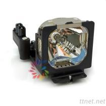 Projektor-Lampe POA-LMP55